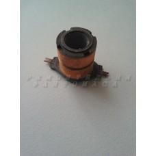 Коллектор генератора CARGO 133055