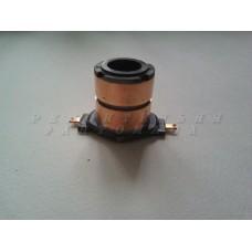 Коллектор генератора KRAUF AST3055