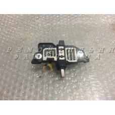 Регулятор генератора BOSCH F 00M A45 236