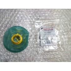 Сетка топливного насоса PATRON HS188001