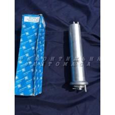 Фильтр топливный KS 50013645