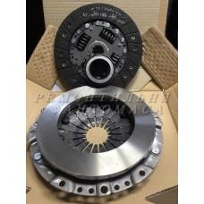 Комплект сцепления LUK 622066200