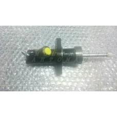 Цилиндр сцепления рабочий BREMBO E06003