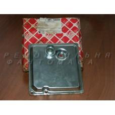 Гидрофильтр, автоматическая коробка передач FEBI 08956
