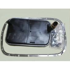 Гидрофильтр автоматическая коробка передач FEBI 27061