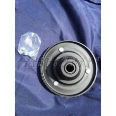 Верхняя опора переднего амортизатора LEMFOERDER 1489201