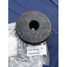 Изолирующая прокладка пружины Вх BMW 33531091599