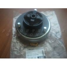 Верхняя опора заднего амортизатора MEYLE 3003552105/HD