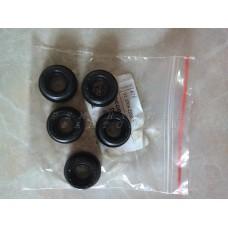 Заглушка, бачок тормозной жидкости ATE 03.3304-2208