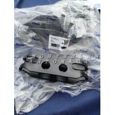 Кронштейн бампера VAICO V207108
