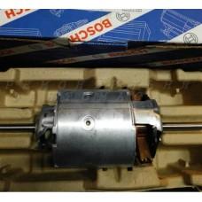 Мотор печки BOSCH 0130111020