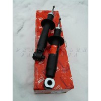 Амортизатор подвески газовый, задний TRW JGS205T