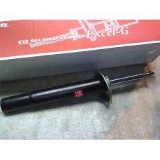 Амортизатор подвески KAYABA 335811