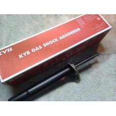 Амортизатор подвески KAYABA 335812