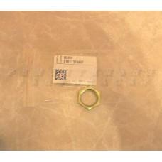 Гайка шестигранная трапеции дворников BMW 61611374447