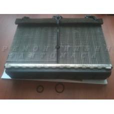 Радиатор отопителя BEHR 8fh351312011 б\у