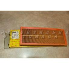 Фильтр воздушный   BOSCH 1457429869