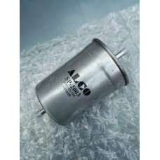 Фильтр топливный ALCO FILTER SP 2003