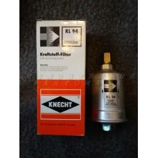 Фильтр топливный KNECHT KL 94