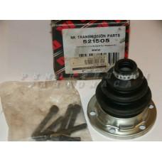 Комплект пыльника, приводной вал NK 521505
