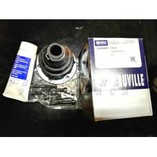 Комплект пыльника , приводной вал RUVILLE 755004