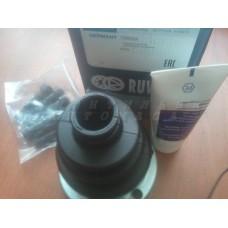 Комплект пыльника, приводной вал RUVILLE 755003