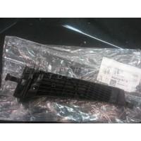 Педаль газа BMW E36 BMW 35411158855