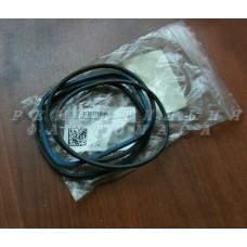 Кольцо резиновое уплотнительное  BMW 17211712965