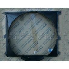 Диффузор радиатора STARKE 111-573
