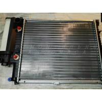 Радиатор системы охлаждения TERMAL  500709A