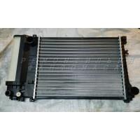 Радиатор системы охлаждения TERMAL 500735H