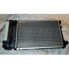 Радиатор системы охлаждения TERMAL 500736H
