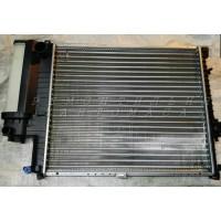Радиатор системы охлаждения TERMAL 500743H