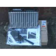 Радиатор отопителя BEHR 8FH 351 312-011