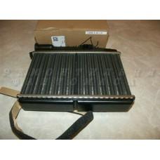 Радиатор отопителя TERMAL 110506BA