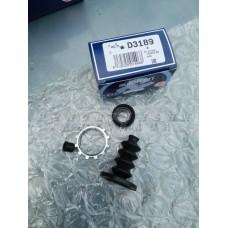 Ремкомплект рабочего цилиндра сцепления AUTOFREN D3189