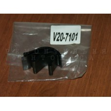Кронштейн вентилятора радиатора VAICO V20-7101
