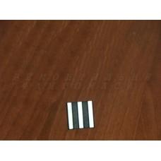 Защитный колпак BMW 11121736007