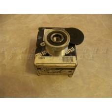 Обгонная муфта генератора RUVILLE 59929