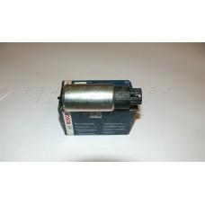Электробензонасос   BOSCH 0580453453