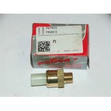 Датчик включения вентилятора  PE20012