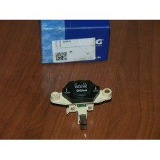 Регулятор генератора   SWAG 30917202