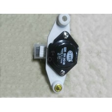 Регулятор генератора HELLA 5DR004242061