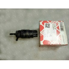 Мотор омывателя лобового стекла  FEBI 04796