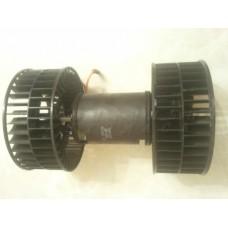 Мотор печки UNIPOINT BM092A