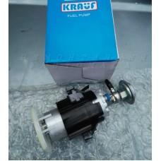 Бензонасос электрический KRAUF KR0079P