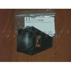 Кронштейн радиатора водяного охлаждения BMW 17111712347